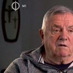 Mészöly: A labdarúgás nem halt meg Magyarországon