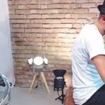 Magyar srác csinált fantasztikus dalt a Despacitóból