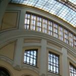 Melyik épület van a képen? Trükkös fotók - 25. rész