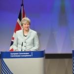 Juncker azért szeretné, ha a britek az EU-ban maradnának