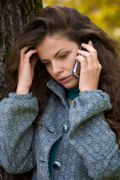 mobiltelefonálás