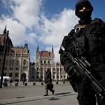A magyar kormány nem örül a terrorizmus elleni európai fellépésnek