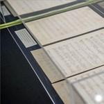 Bemutatták az elveszettnek hitt Liszt-kéziratokat – fotók