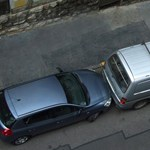 Alapvető parkolási szabályon változtatna egy kezdeményezés