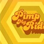 Pimp My Ride – vagy inkább mégsem?