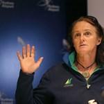 Ausztrál sportoló a brazíliai olimpia első áldozata