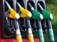 Önkiszolgáló benzinkutakkal terjeszkedne Magyarországon az OMV