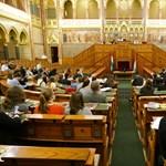 Freedom House: Magyarország a sereghajtó a demokrácia szempontjából a régióban