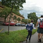 Milliós hiteleket veszünk fel az iskolakezdés előtt