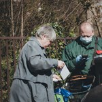 A hírlapterjesztést is korlátozza a posta a járvány miatt