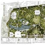 Megpróbálják beépíteni a Városligetre vonatkozó civil javaslatokat a felújításba