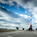 Notórius késők a légitársaságok brit szégyentábláján