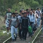 Az ENSZ-főtitkár is megszólalt bevándorlásügyben