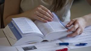 Nyelvtanulók, figyelem: ezért érdemes próbanyelvvizsgát tenni