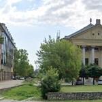 Koronavírus-gyanú miatt szüneteltetik az istentiszteleteket az Óbudai Zsinagógában