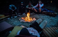 Nyári táborok: új trend, hogy a külföldön élő magyarok hazaküldik a gyereket nyárra