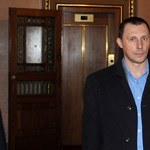 Elmeháborodottnak nevezte az igennel szavazókat a fideszes polgármester