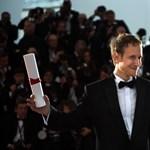 Cannes: Saul fiáé a zsűri Nagydíja