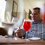 Még a gagyi uralja a Balatont – interjú a Kistücsök étterem vezetőjével