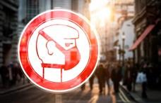 Koronavírus: nem járt Kínában a Németországban azonosított beteg