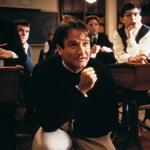 Los maestros son los verdaderos superhéroes: 7 películas divinas para comenzar la escuela