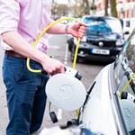 Elektromos autóval már nem kell betartani Ausztriában egy sebességkorlátozást