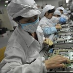 Nem megy jól a kínai cégeknek