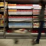 Terjeszkedik a tejbirodalom, Távol-Keletre továbbít temérdek terméket