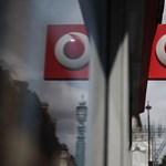3x5 GB ingyenes mobilnetet kapcsol be a Vodafone mindenkinél a koronavírus-járvány miatt