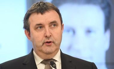 Döntött a kormány: szeptembertől Palkovics László minisztériumához tartozik a felsőoktatás