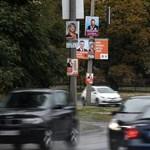 14 milliárdos tartozást örökölt Miskolc új vezetése a Fidesztől