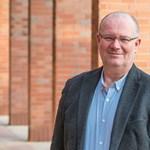 Dénes Ferenc sportközgazdász: A járvány kevés ahhoz, hogy a sport ne maradjon nagy üzlet