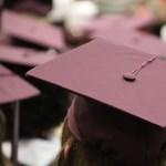 Így jelölhetitek, ha a diplomátok alapján szeretnétek számíttatni a pontjaitokat