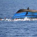 Csodával határos módon menekült meg egy hajótörött Tanzániában