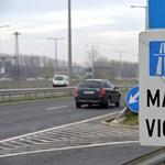 Csapdába csalja a kormány az autósokat a budaörsi polgármester szerint