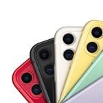 Vitán felül: a világ több fontos piacán is ez a legkelendőbb telefon