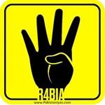 Árulkodó kézmozdulata miatt tiltottak el egy egyiptomi sportolót