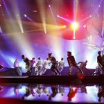 3500 nézőt engednek be az Eurovíziós Dalfesztiválra