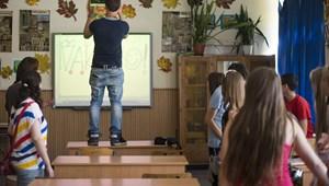 Nem lesz nyári napközis tábor az általános iskolákban?