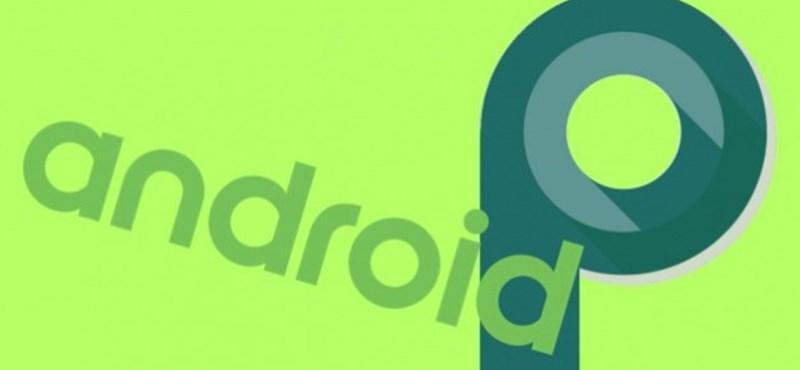 Androidos telefonja van? Soroljuk a nyáron érkező új funkciókat
