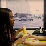 Kizárólag iPhone 5s-sel vették fel fel a Sundance fesztivál egyik filmjét
