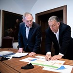 Orbán's next goal is to vaccinate five million