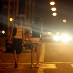 Az utcai örömlányokból akar hasznot húzni a bonni önkormányzat