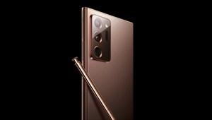 Itt a Samsung idei legerősebb telefonjának hivatalos videója