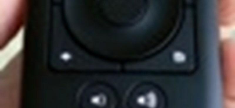Vezeték nélküli zenelejátszó