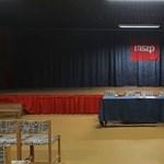 Két szocialista polgármester is átlép a DK-ba
