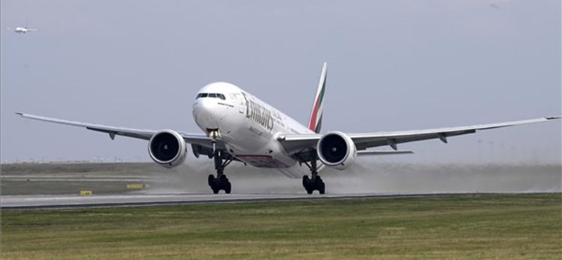 Júniustól több légitársaság is visszatér Budapestre