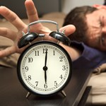 Újabb szombati munkanapok jönnek: mikor lesz szabadnap, mikor kell dolgozni?
