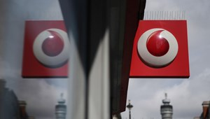Torrentezés és milliárdok: Így érinti a Vodafone-t a koronavírus-járvány