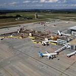 Tarlós István szerint a reptér is partner a repülési tilalom bevezetésében